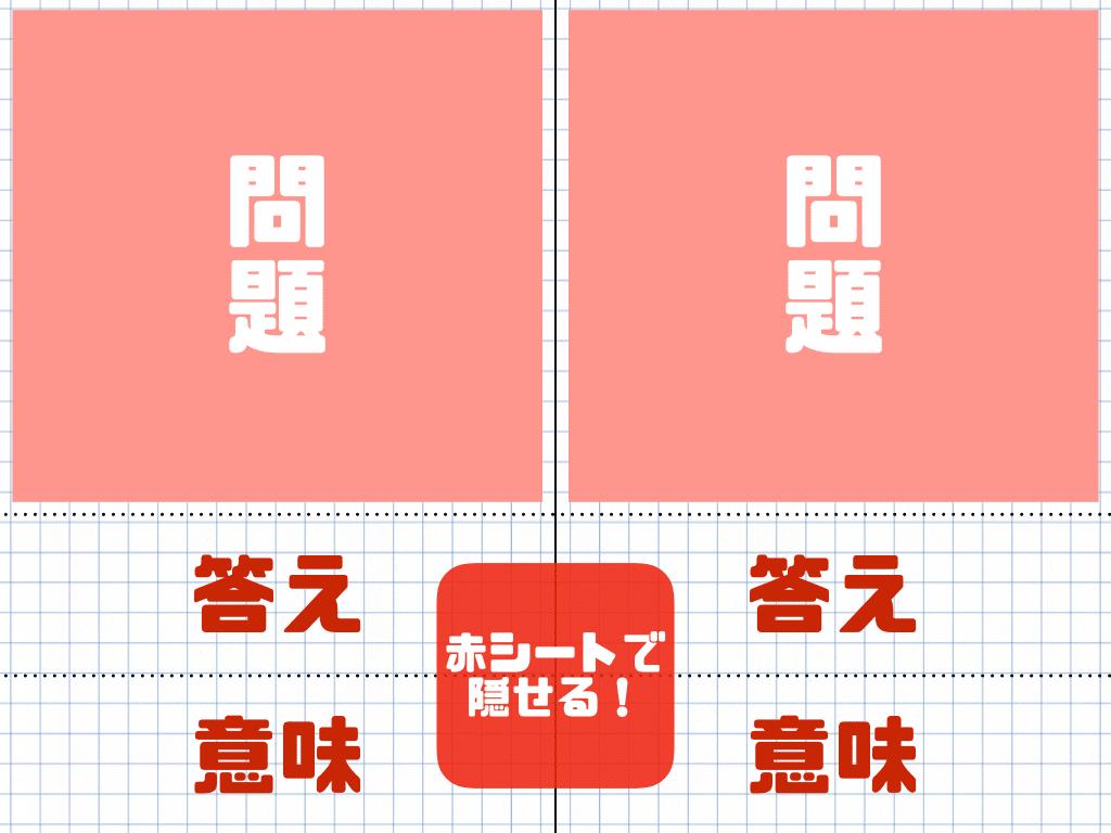 漢字マスター1800+