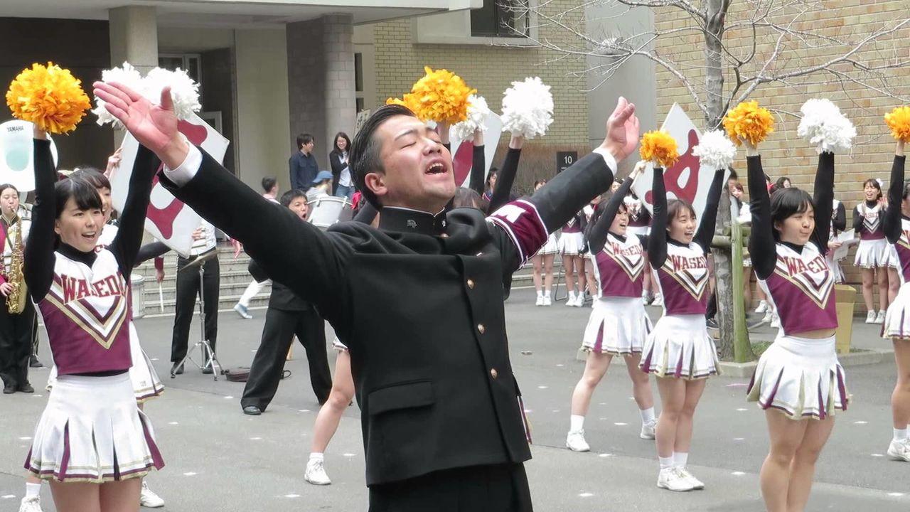 早稲田は文化の中心!?早稲田のサークル12個をタイプ別に紹介!