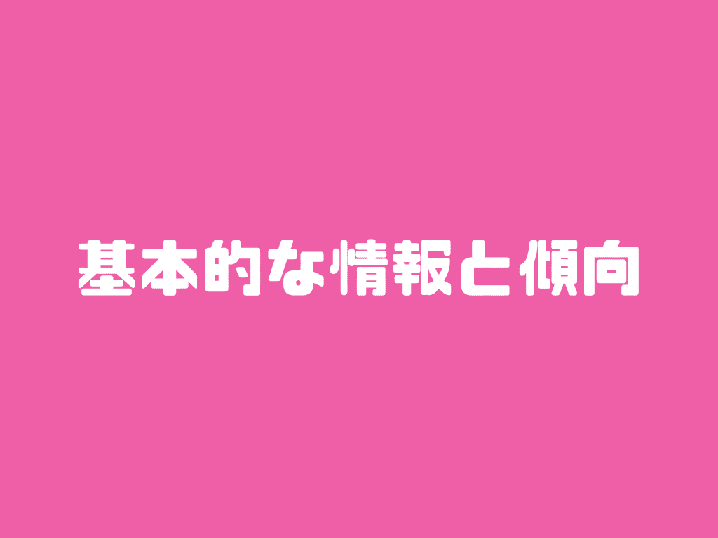 早稲田 数学