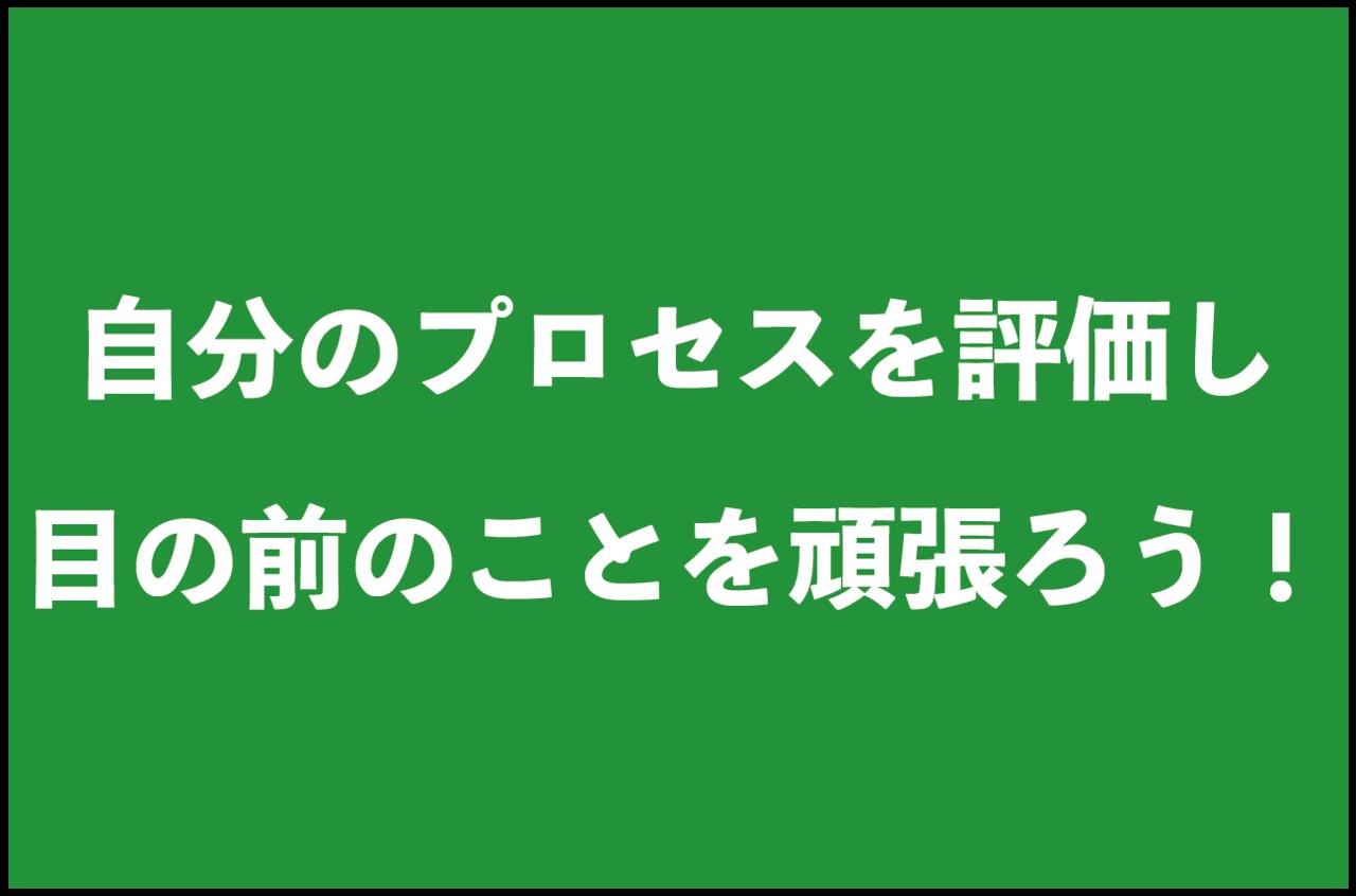 MARCH 高学歴